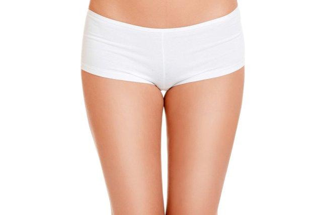 cliomakeup-thigh-gap-1
