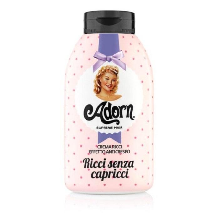 ClioMakeUp-capelli-ricci-consigli-prodotti-migliori-shampoo-balsamo-maschera-diffusore-phon-top-12