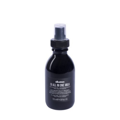 ClioMakeUp-capelli-ricci-consigli-prodotti-migliori-shampoo-balsamo-maschera-diffusore-phon-top-6