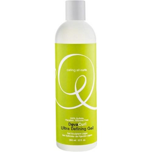ClioMakeUp-capelli-ricci-consigli-prodotti-migliori-shampoo-balsamo-maschera-diffusore-phon-top-10