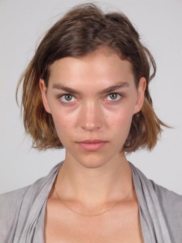 ClioMakeUp-occhiaie-celebrity-star-prodotti-creme-contorno-occhi-rimedi-soluzioni-eliminare-diminuire-schiarire-12