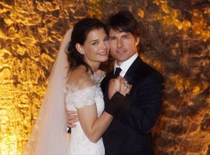 ClioMakeUp-matrimoni-vip-in-italia-nozze-star-hollywood-katie-holmes