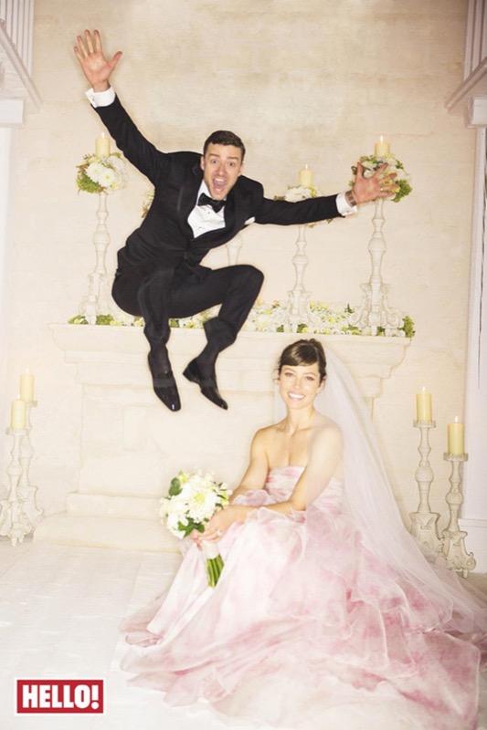 ClioMakeUp-matrimoni-vip-in-italia-nozze-star-hollywood-jessica-biel