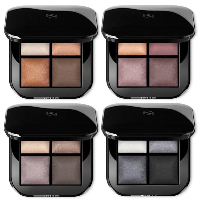 ClioMakeUp-palette-makeup-in-uscita-novita-2017-estate-prodotti-occhi-viso-5