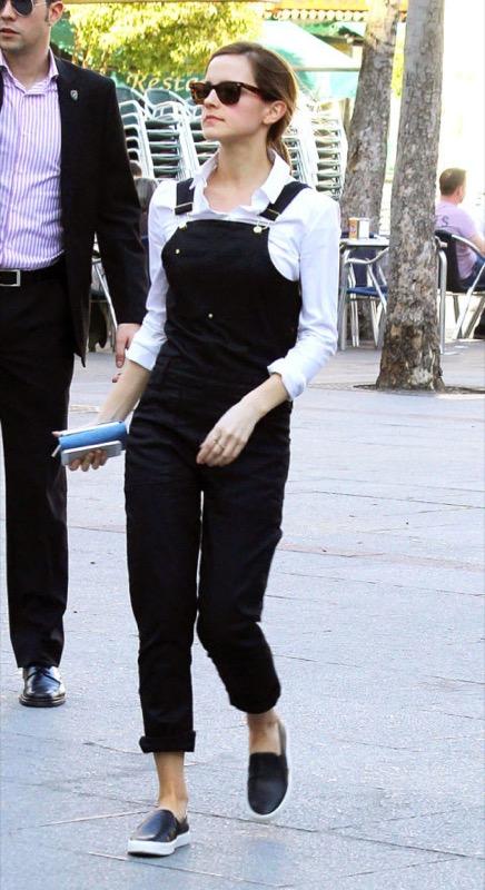 ClioMakeUp-salopette-come-indossare-abbinare-maglietta-gonna-shorts-scarpe-accessori-outfit-20