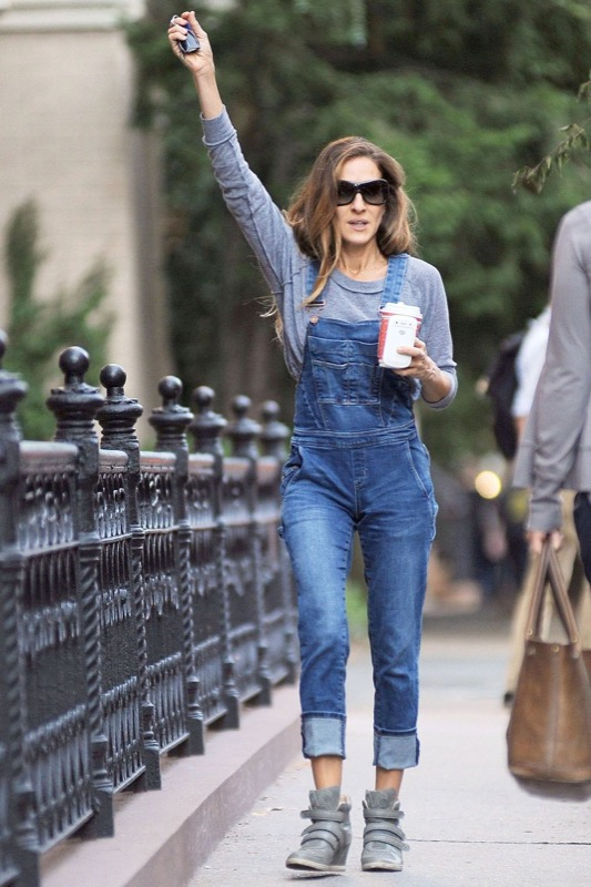 ClioMakeUp-salopette-come-indossare-abbinare-maglietta-gonna-shorts-scarpe-accessori-outfit-12