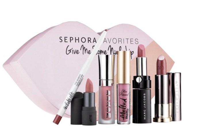 ClioMakeUp-cosa-comprare-a-new-york-trucchi-usa-cosmetici-sephora-drugstore-10