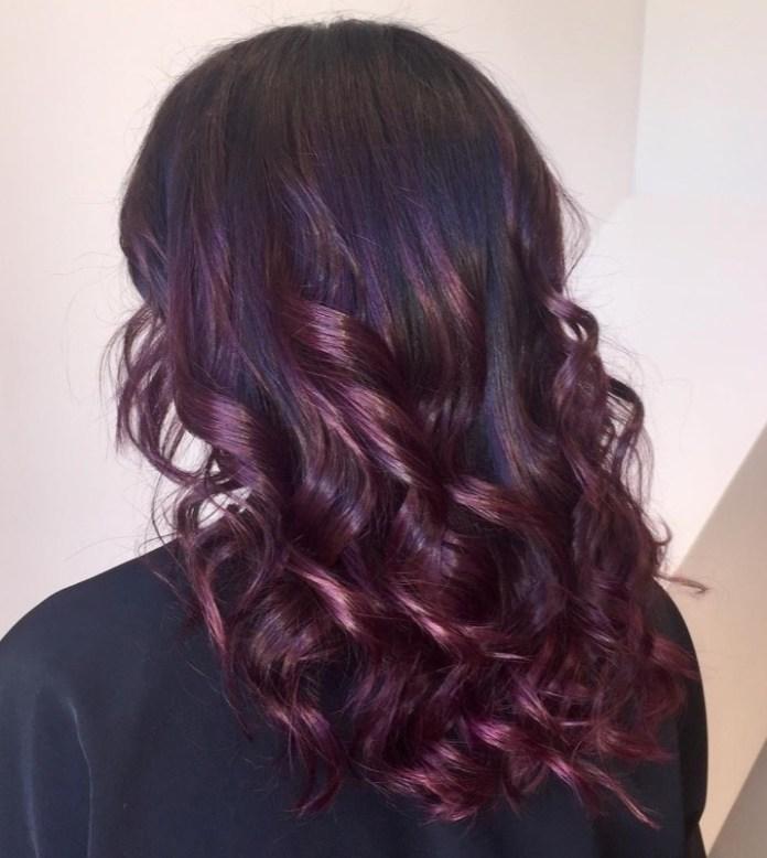 ClioMakeUp-ispirazioni-capelli-per-castane-more-bionde-riflessi-oro-caramello-gold-8
