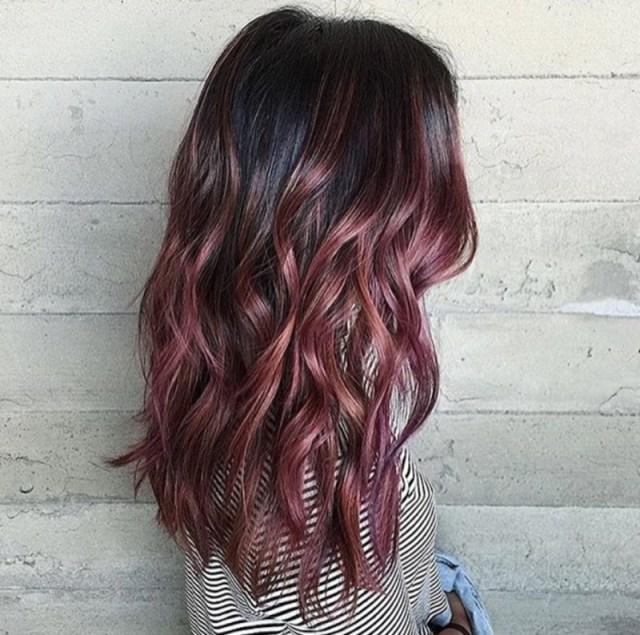 ClioMakeUp-ispirazioni-capelli-per-castane-more-bionde-riflessi-oro-caramello-gold-17
