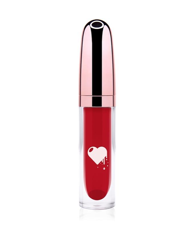 cliomakeup-liquidlove-rossetti-liquidi-tinta-labbra-linea-clio-1-fire-kiss-back_