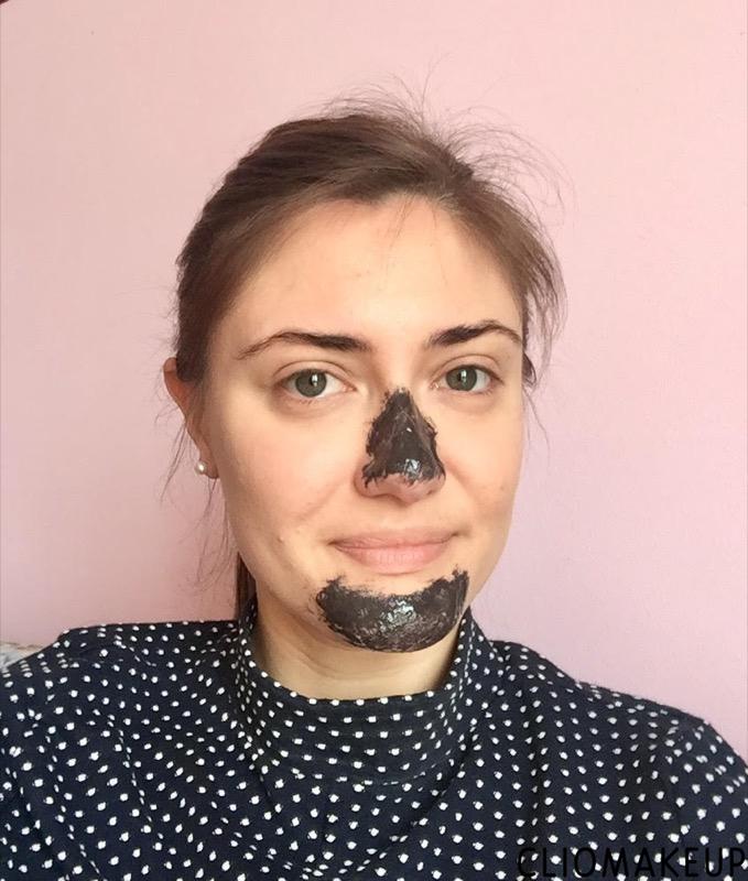 cliomakeup-black-mask-famose-19-missha