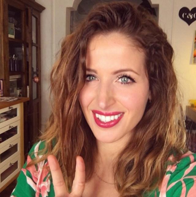 ClioMakeUp-errori-trucco-selfie-foto-makeup-5