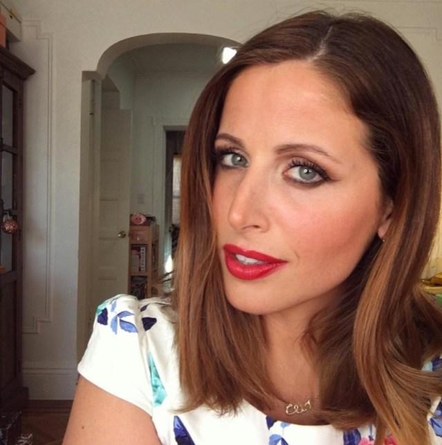 ClioMakeUp-errori-trucco-selfie-foto-makeup-4