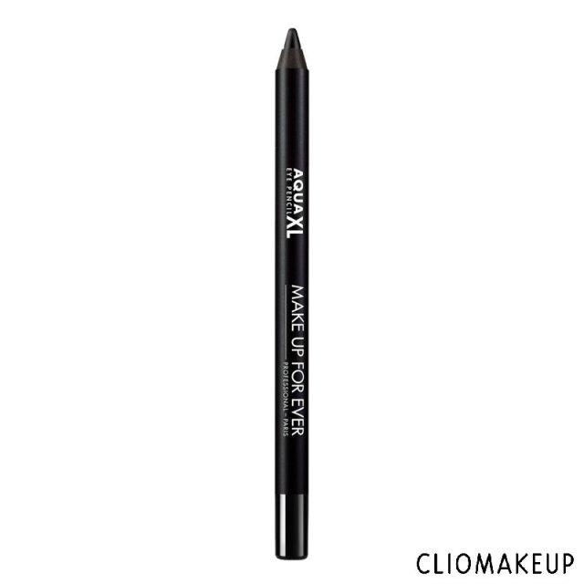 cliomakeup-matita-nera-rima-interna-17-aqua-xl