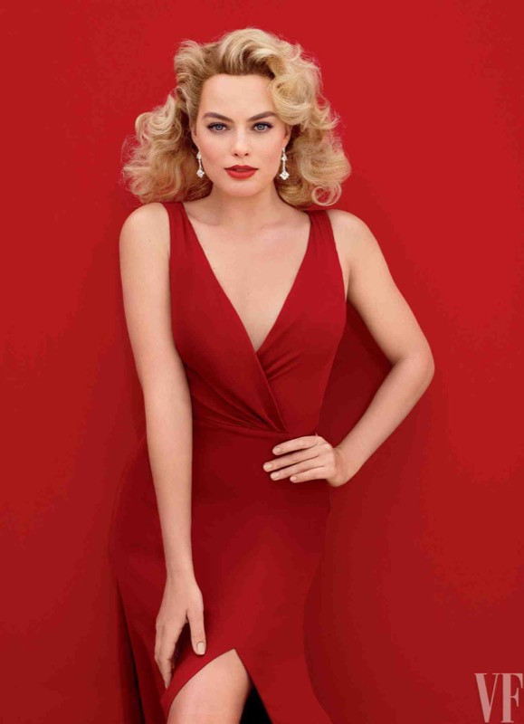 ClioMakeUp-celebrity-piu-sexy-del-2017-victoria-secret-15