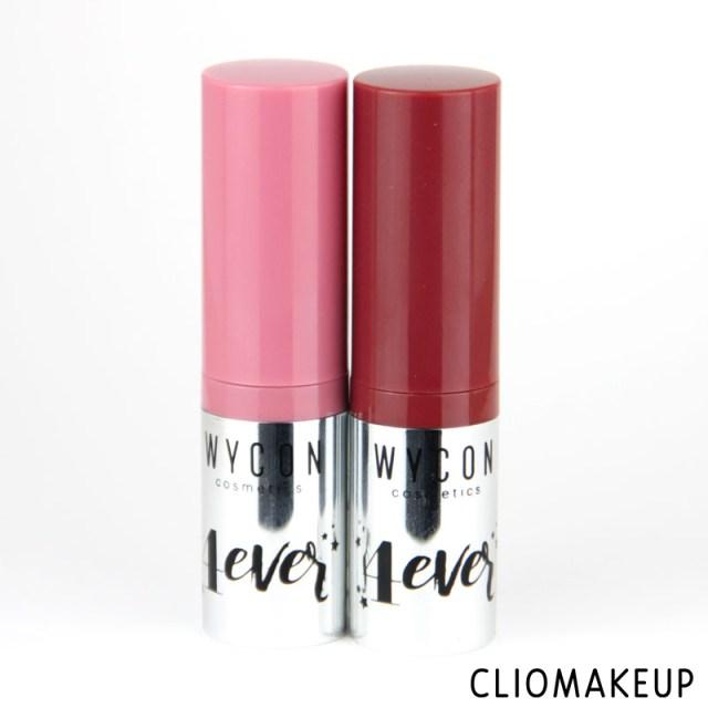 cliomakeup-recensione-rossetti-liquidi-4ever-lipstick-wycon-1
