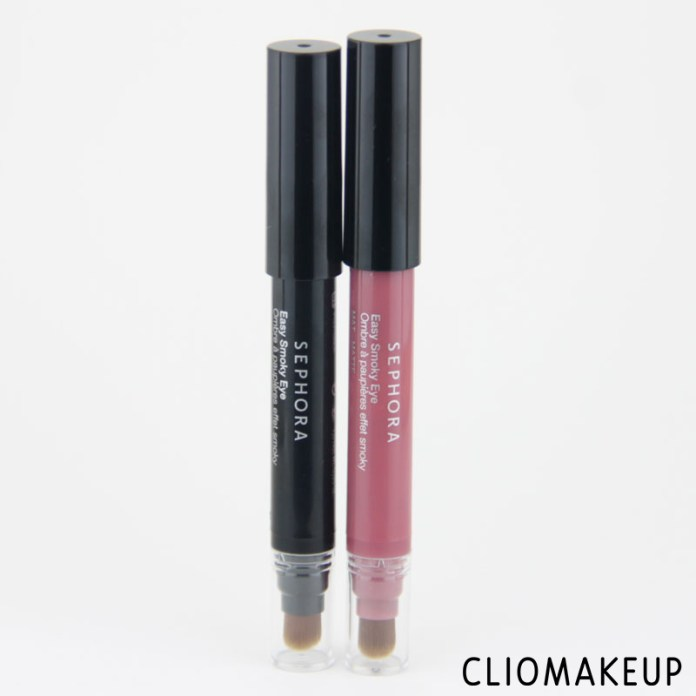 cliomakeup-recensione-easy-smoky-eye-sephora-1