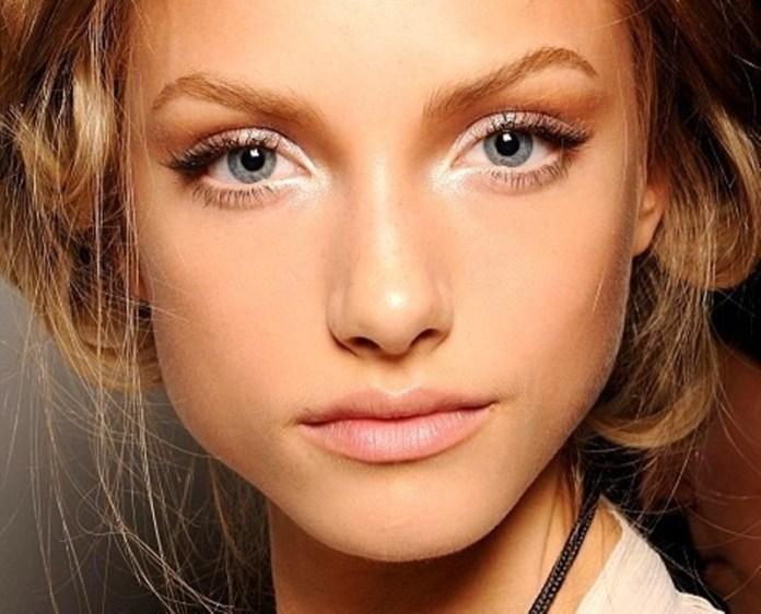 ClioMakeUp-halo-eye-make-up-trucco-occhi-luce-19