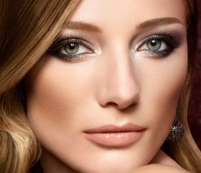 ClioMakeUp-halo-eye-make-up-trucco-occhi-luce-16