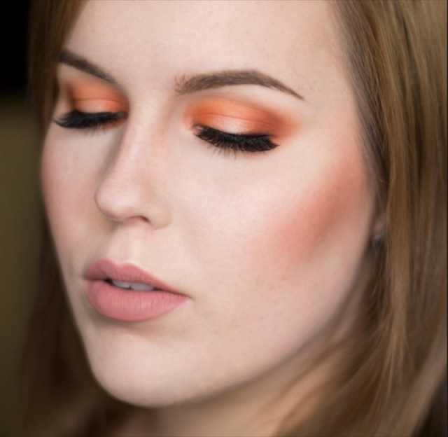 ClioMakeUp-halo-eye-make-up-trucco-occhi-luce-10