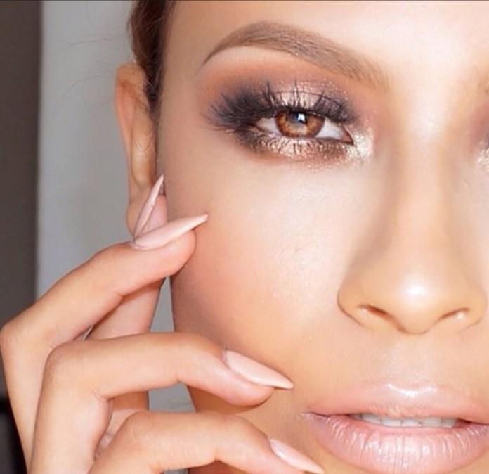 ClioMakeUp-halo-eye-make-up-trucco-occhi-luce-1