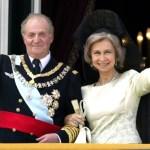 ClioMakeUp-scandali-famiglie-reali-tradimenti-intrighi-principi-re-philippe-belgio