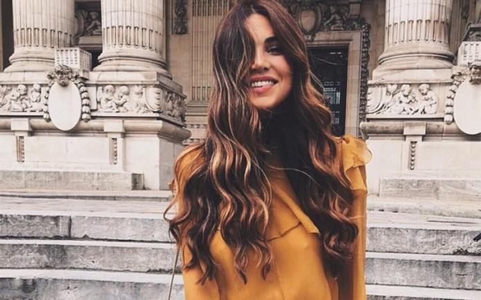 ClioMakeUp-capelli-che-non-crescono-motivi-rimedi-10
