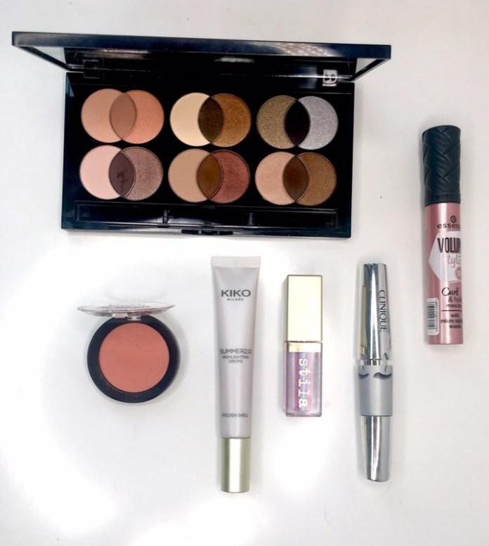 ClioMakeUp-top-mese-aprile-2017-mascara-economico-blush-palette-6