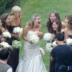 ClioMakeUp-celebrity-damigelle-vestiti-matrimonio-jessica-biel