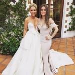 ClioMakeUp-celebrity-damigelle-vestiti-matrimonio-5
