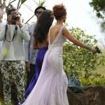 ClioMakeUp-celebrity-damigelle-vestiti-matrimonio-4