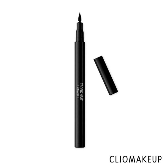 cliomakeup-recensione-eyeliner-tropic-heat-eyemarker-kiko-1