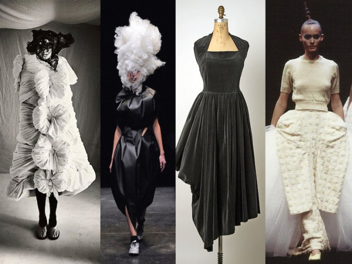 ClioMakeUp-MET-Gala-Ball-Mostra-Rei-Kawakubo-Comme-des-Garcons-mood-board- .002