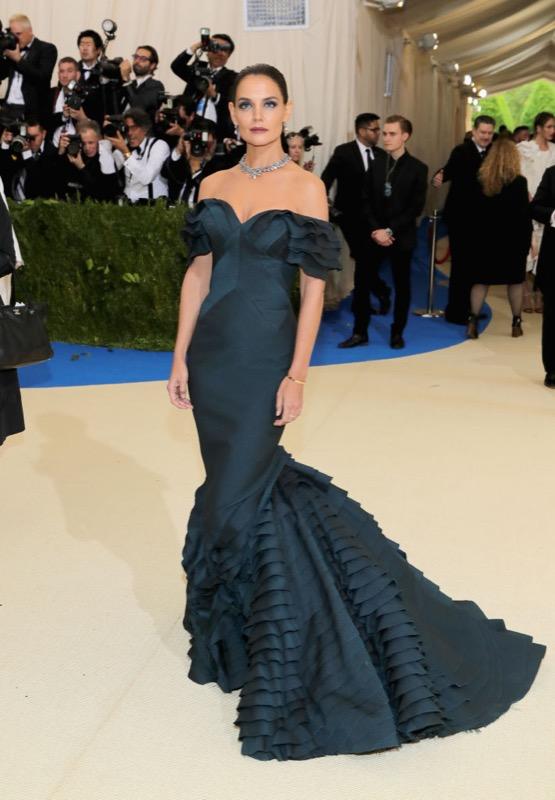 ClioMakeUp-met-gala-ball-2017-look-make-up-beauty-abiti-vestiti-126