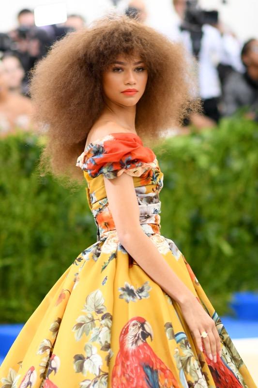 ClioMakeUp-met-gala-ball-2017-look-make-up-beauty-abiti-vestiti-103