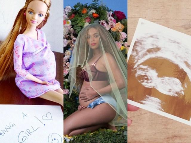 ClioMakeUp-annuncio-gravidanze-celebrity-star-incinta-vip-bambino-instagram-2