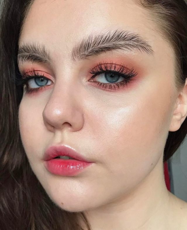 cliomakeup-feather-brows-2