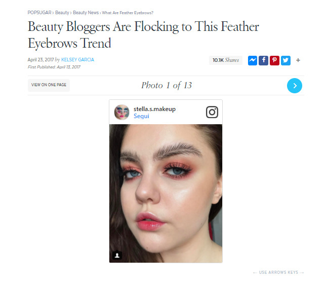 cliomakeup-feather-brows-17