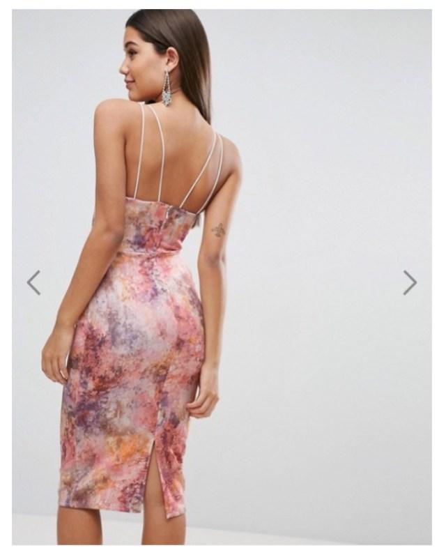 ClioMakeUp-look-outfit-invitata-matrimonio-primavera-abiti-gonne-abbigliamento-pantaloni-18