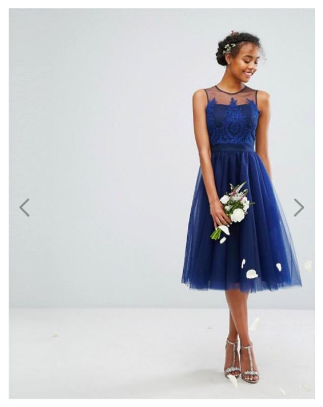 9e85657493ff Invitata a un matrimonio  4 Outfit primavera PERFETTI e 19 capi ...
