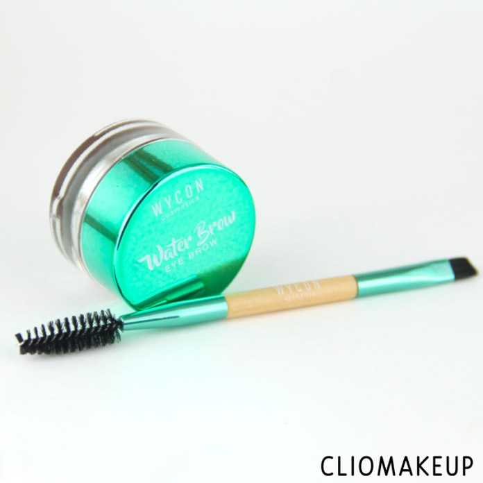 cliomakeup-recensione-water-brow-exotica-collection-wycon-2