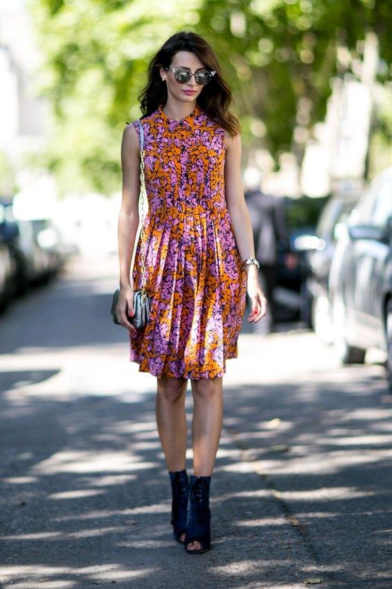 ClioMakeUp-look-outfit-invitata-matrimonio-primavera-abiti-gonne-abbigliamento-pantaloni-22