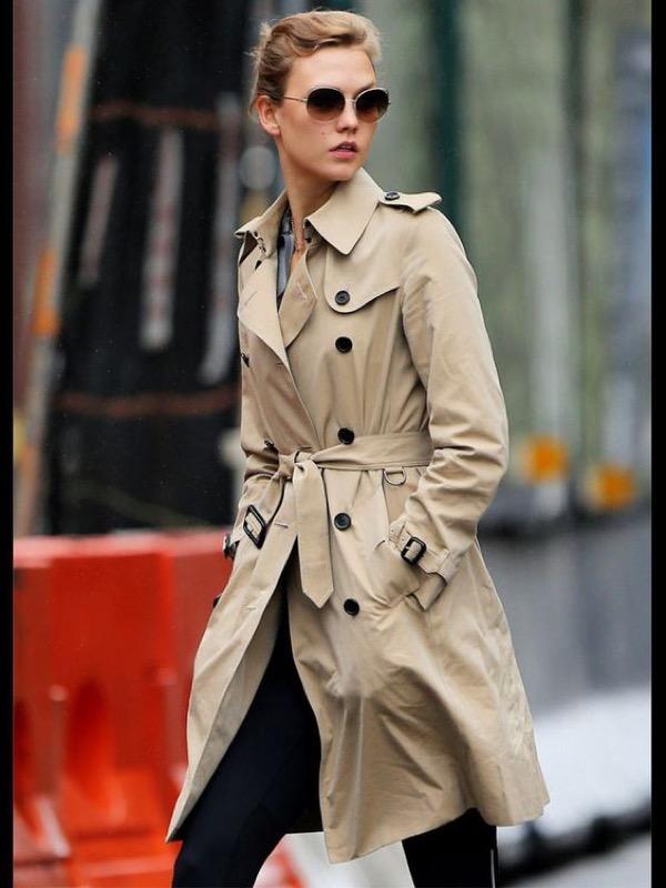 ClioMakeUp-snellire-il-punto-vita-abbigliamento-pantaloni-gonna-vestito-giacca-cappotto-outfit-24
