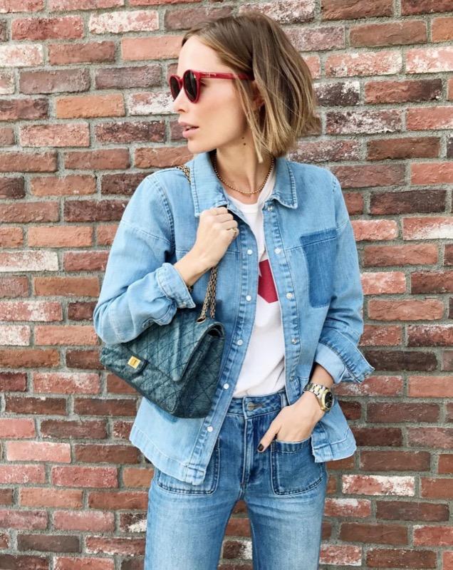 ClioMakeUp-it-girl-instagram-famose-foto-influencer-blogger-18