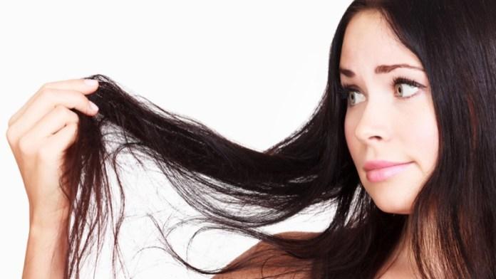 ClioMakeUp-lunghezza-capelli-giusta-viso-11