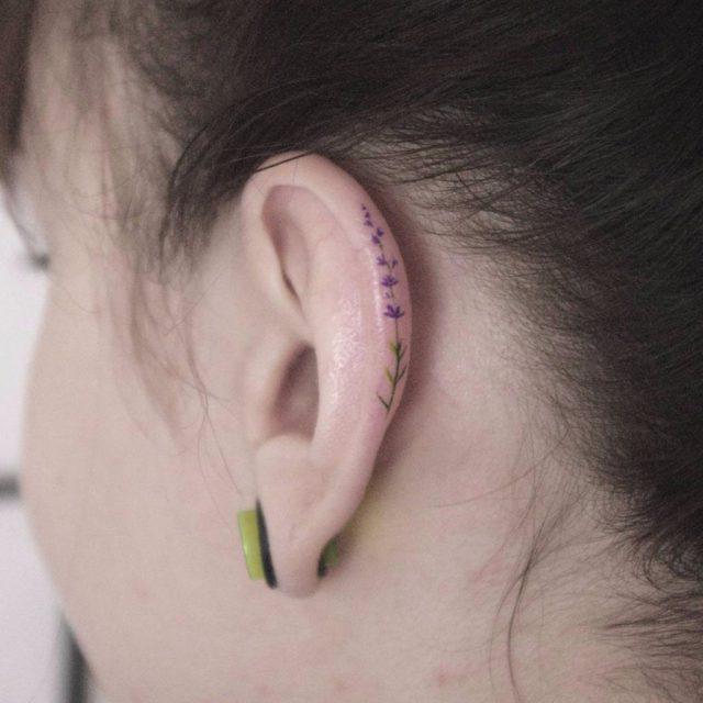 cliomakeup-tatuaggi-orecchio-1-helix-tattoo