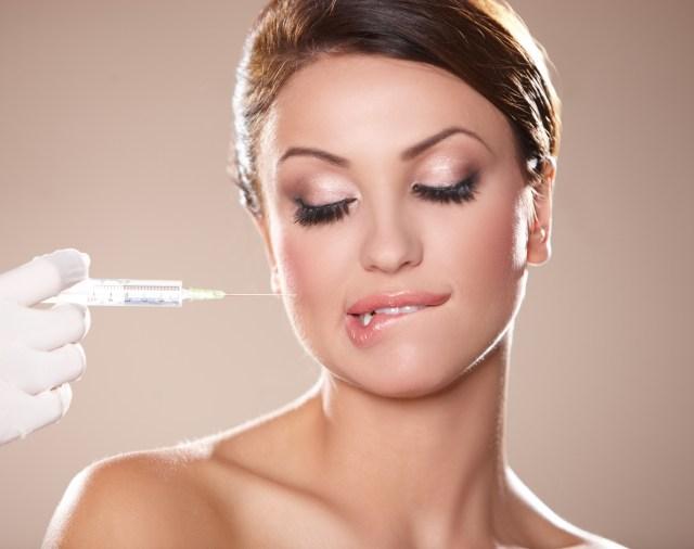 cliomakeup-chirurgia-estetica-non-invasiva-9