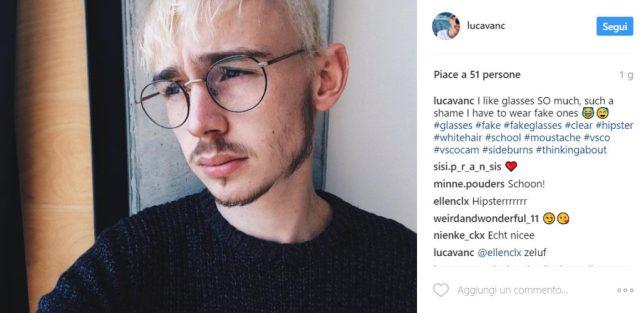 cliomakeup-occhiali-da-vista-finti-8