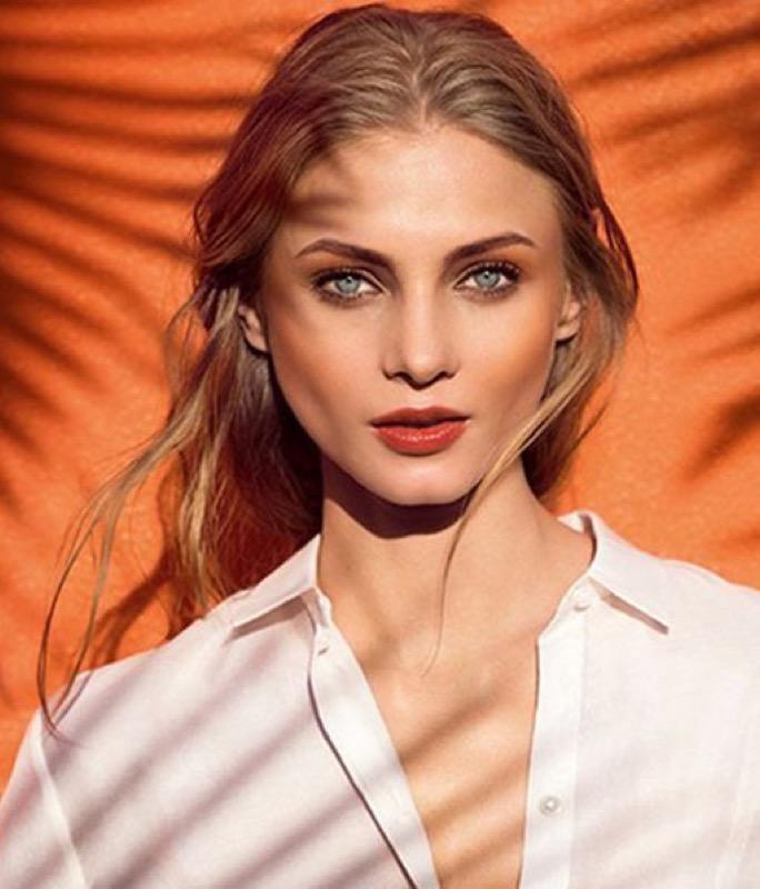 ClioMakeUp-hot-africa-make-up-collezioni-estate-2017-7