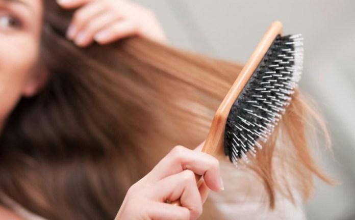 ClioMakeUp-capelli-crespi-errori-rimedi-soluzioni-17